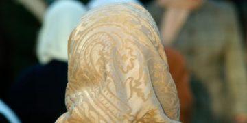 """منظمة مسلمة نمساوية ترفض الحظر على """"الحجاب"""""""