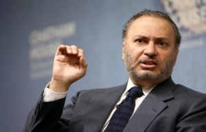 الدول العربية تدعم انتقال السودان وتريد الاستقرار