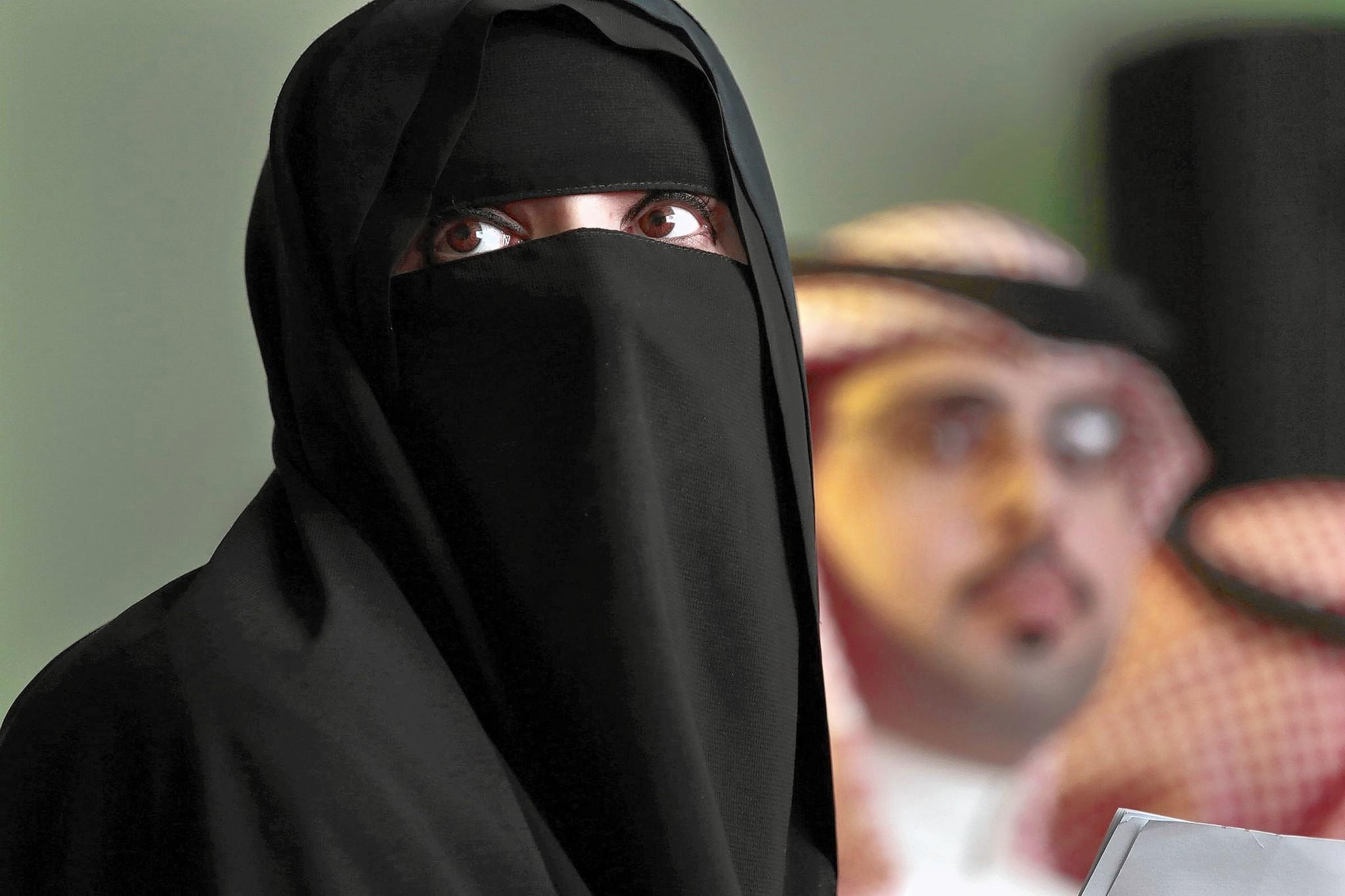 السعودية تطلق سراح أربع نساء بسبب قضايا حقوقية