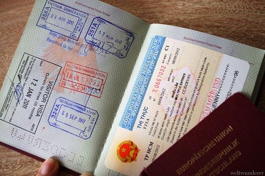 السياحة قطر لن تمنح تأشيرات