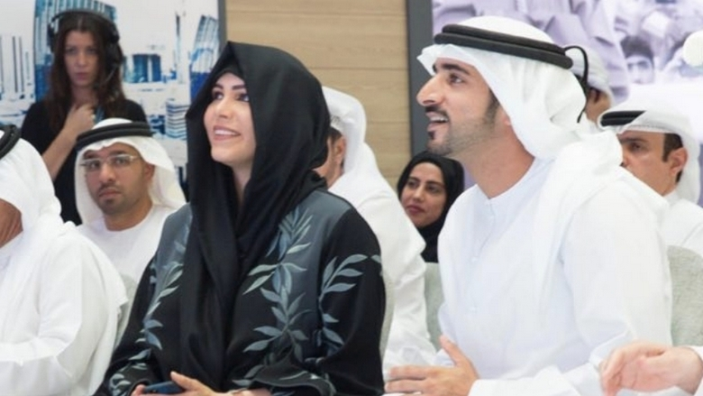 رمضان للمغتربين في الإمارات العربية المتحدة