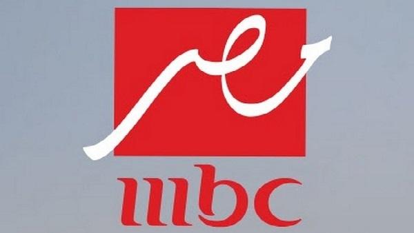 تردد قنوات إم بي سي MBC على نايل وعرب سات