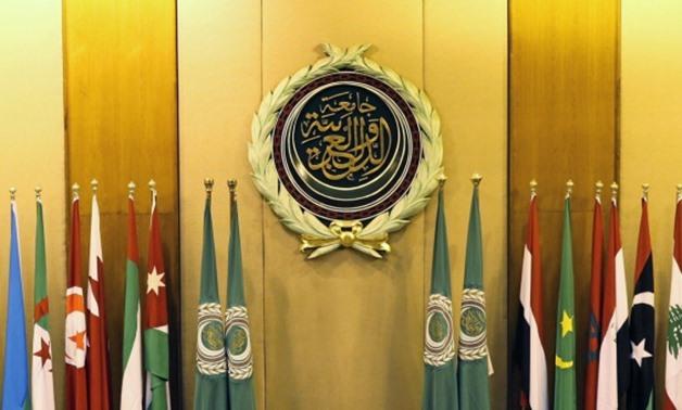جامعة الدول العربية تستجيب دعوة السعودية لعقد قمة عاجلة