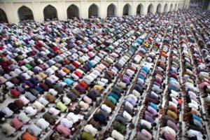جدول رمضان ٢٠١٩ - تاريخ متى سيبدأ والانتهاء ولماذا يتغير كل عام؟