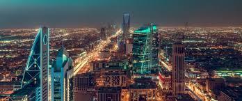 شريك في الإصلاحات السعودية