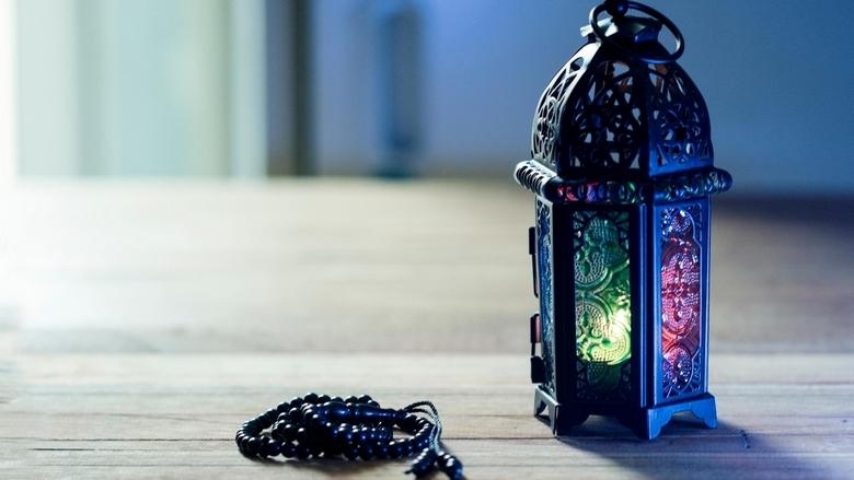 عمان لن تبدأ صيام رمضان يوم الاثنين - وستبدأ الثلاثاء