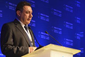 لبنان تدعو إيران إلى الإفراج عن مواطن مقيم في الولايات المتحدة