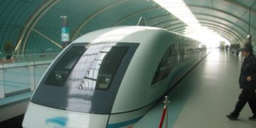 مصر تدرس إنشاء خط مترو مصغر في شرم الشيخ