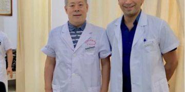العلاج كيروبراكتيك في الشيخ زايد – 6 اكتوبر